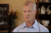 Mark Hubner Tells His OA Story