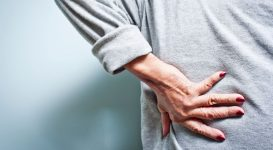 Tips for Managing and Coping With Osteoarthritis Pain