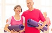 Coping Techniques for Osteoarthritis