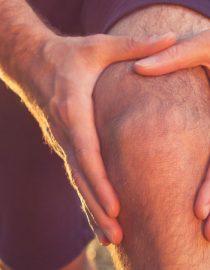 How to Keep Mobile Despite Osteoarthritis Knee Pain