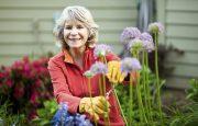 Gardening with Osteoarthritis