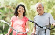 Exercises For Osteoarthritis