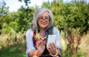 Apps for Osteoarthritis