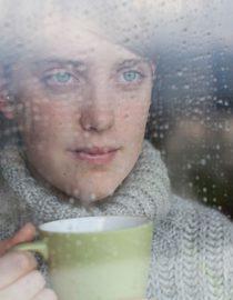 Weather and Osteoarthritis