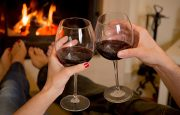 Is There a Link Between Osteoarthritis and Alcohol Consumption?