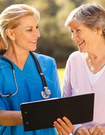 Positive Coping Strategies for Arthritis Patients