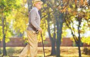 Mobility Aids for Osteoarthritis Patients