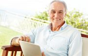 Great Resources for Osteoarthritis Patients