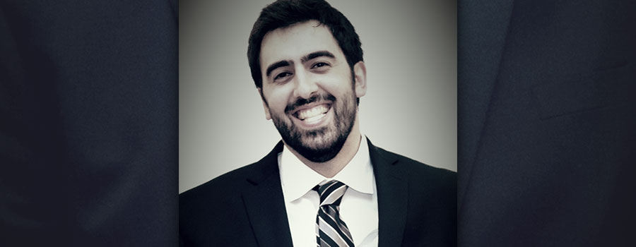 Ali Esfahani, Author at New Life Outlook