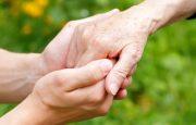 Osteoarthritis in Hands
