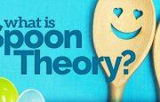 oa spoon theory infographic
