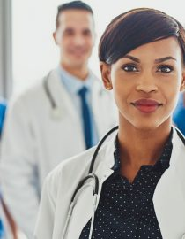 Assembling Your Osteoarthritis Healthcare Team