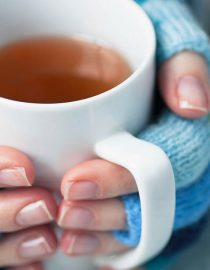 How Do Arthritis Gloves Help OA Symptoms?