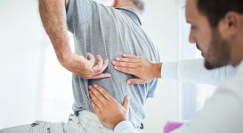 Osteoarthritis Complications to Be Aware Of